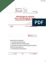 """""""Metodologia de avaliação riscos psicosociais  VEI_03_JoseMariaLuengoMontes.pdf"""