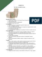 CEMENTOS.doc