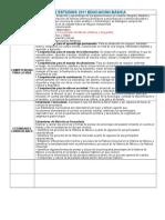 001 Aspectos Basicos de Plan y Programa de Historia
