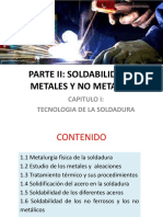 Metalurgia Fisica de La Soldadura (1)