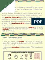 Microscopía 11.ppt