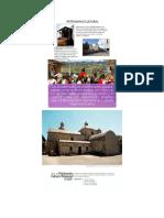 Historia Antigua Aquitectura