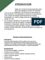 precentacion rcp.ppt