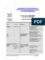 Prontuario Anatomia 2011 Revision