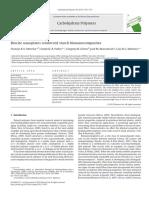 1-s2.0-S014Brucite nanoplates reinforced starch bionanocomposites4861712011253-main