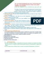 EXAMEN-MAQUINARIA-1 - 3RA UNIDAD