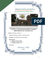 Informe Zaña Completo