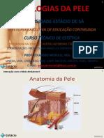 PATOLOGIAS DA PELE.pdf