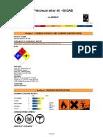 sc-286647.pdf