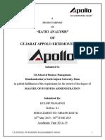 Final Apollo Print