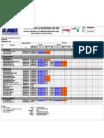 Copy of m2-216 Vendor Document Master List