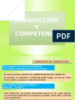 JURISDICCION Y COMPETENCIA NELLY.pptx
