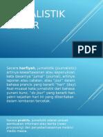Jurnalistik.pptx