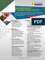 rekrut_2015.pdf