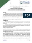 31. Human Resources - Ijhrmr - Generational Diversity - Sangeetha Punnen