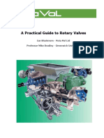 Practical Guide Rotary Valves