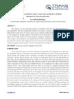 2. Human Resources - IJHRMR-Competency Mapping of Management-Antony Jesuraj-Arockiam