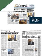 Libertà 22-12-15.pdf