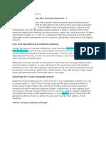 Global Economy.update.gam1a