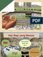 Kesehatan Haji_dr. Famelia