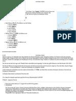 Provinz Mikawa – Wikipedia