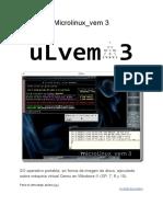 microLinux_vem 3