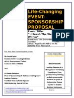 Leading-Pakistan! Sponsorhsip Letter.docx