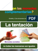 Monedas complementarias_Godella