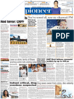 Epaper DelhiEnglish Edition 03-10-2015