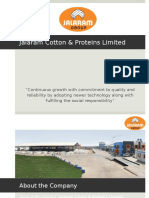 002 JCPL Corporate PPT 2015.pptx