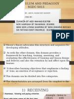 Affective Domain Slide