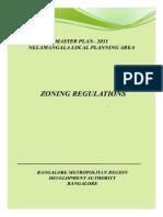 Npa Zoning Regulation 2031