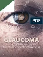 BPJ59 Glaucoma