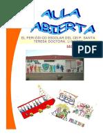 PERIODICO DICIEMBRE 2015.pdf