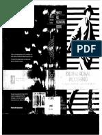 Digital Signal Processing. Principles, Algorithms and Applications.1996