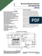 ADF5355.pdf