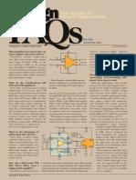 designFAQ_ADCdrivers.pdf