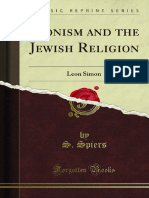 Zionism_and_the_Jewish_Religion.pdf