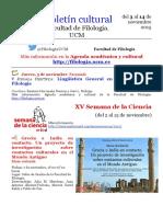 Boletín_21 (noviembre 15).pdf