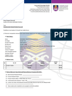 Financial Accounting Integrated System.pdf