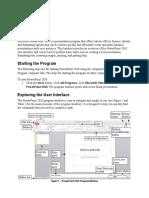 Powerpoint 2010 p 1