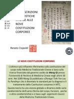 Le nove costituzioni corporee 11-3-2015.pdf