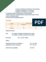 250586451 02 Programacion Lineal Xlsx
