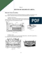 procesos_Fundicion_2.pdf