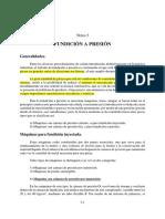 procesos_Fundicion_5.pdf