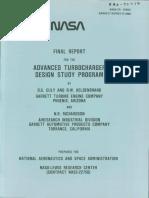 19840013811