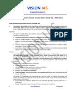 GS Paper 2