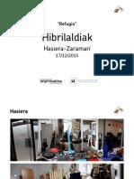 Hibrilaldiak