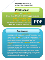 379 Graduation Information 1504070916.2