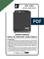 PDF para assey fergu